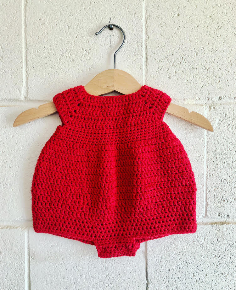 8476a59576e6 For Baby Girls – Giftsy Handmade